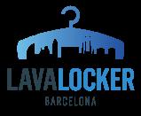 LAVALOCKER