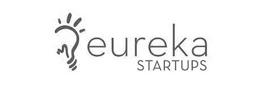 Eureka Startups